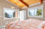 3773 Ross Ave, Depoe Bay, OR 97341 - Bedroom 2