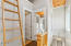 3773 Ross Ave, Depoe Bay, OR 97341 - Upstairs Landing