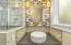 3773 Ross Ave, Depoe Bay, OR 97341 - Bathroom 2