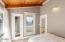 3773 Ross Ave, Depoe Bay, OR 97341 - Bedroom 3