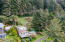 3773 Ross Ave, Depoe Bay, OR 97341 - Home
