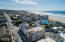 325 NW Coast St, F, Newport, OR 97365 - DJI_0059-HDR