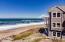 453/451 Bella Beach Cir, Depoe Bay, OR 97341 - 02_Oceanfront