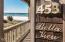 453/451 Bella Beach Cir, Depoe Bay, OR 97341 - 04_MainHouse