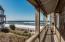 453/451 Bella Beach Cir, Depoe Bay, OR 97341 - 05_FrontPorch