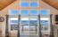 453/451 Bella Beach Cir, Depoe Bay, OR 97341 - 06_GreatRoom