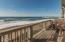 453/451 Bella Beach Cir, Depoe Bay, OR 97341 - 07_Deck