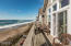 453/451 Bella Beach Cir, Depoe Bay, OR 97341 - 08_Deck