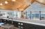 453/451 Bella Beach Cir, Depoe Bay, OR 97341 - 14_Kitchen