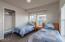 453/451 Bella Beach Cir, Depoe Bay, OR 97341 - 18_Bedroom3
