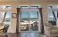453/451 Bella Beach Cir, Depoe Bay, OR 97341 - 23_ADU_GreatRoom