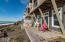 453/451 Bella Beach Cir, Depoe Bay, OR 97341 - 24_ADU_Deck