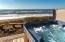 453/451 Bella Beach Cir, Depoe Bay, OR 97341 - 25_ADU_HotTub