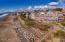 453/451 Bella Beach Cir, Depoe Bay, OR 97341 - 31_BellaBeachOceanfront