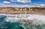 453/451 Bella Beach Cir, Depoe Bay, OR 97341 - 32_BellaBeachOceanfront