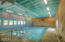 1286 SW Meadow Lane, Depoe Bay, OR 97341 - Indoor Pool