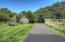 1286 SW Meadow Lane, Depoe Bay, OR 97341 - Walking trails