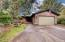 2238 NE Indian Shores Dr, Lincoln City, OR 97367 - Exterior-Front Entrance
