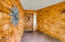 2238 NE Indian Shores Dr, Lincoln City, OR 97367 - Covered Entryway