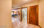 2238 NE Indian Shores Dr, Lincoln City, OR 97367 - Utility Room/Hall Closet