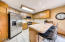 2238 NE Indian Shores Dr, Lincoln City, OR 97367 - Kitchen