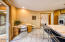 2238 NE Indian Shores Dr, Lincoln City, OR 97367 - Bonus Space