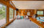 2238 NE Indian Shores Dr, Lincoln City, OR 97367 - Living Room