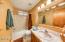 2238 NE Indian Shores Dr, Lincoln City, OR 97367 - Main Bathroom