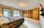 2238 NE Indian Shores Dr, Lincoln City, OR 97367 - Master Suite