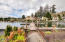 2238 NE Indian Shores Dr, Lincoln City, OR 97367 - Private Boat Docks