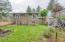 692 NW G St, Toledo, OR 97391 - 692_NW_G-37