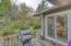692 NW G St, Toledo, OR 97391 - 692_NW_G-35