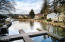 2238 NE Indian Shores Dr, Lincoln City, OR 97367 - Canal Front