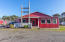 10181 NW Pacific Coast Hwy, Seal Rock, OR 97376 - Pacific Coast Hwy-34