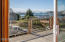 645 SE 4th St, Newport, OR 97365 - Enjoy Views from Front Deck