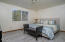 645 SE 4th St, Newport, OR 97365 - Master Suite