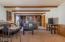 645 SE 4th St, Newport, OR 97365 - Family Room/Den