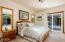 2536 Nashville Rd, Eddyville, OR 97343 - Master Bedroom