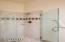 2536 Nashville Rd, Eddyville, OR 97343 - Master Bathroom