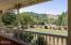 2536 Nashville Rd, Eddyville, OR 97343 - Front wrap around porch