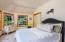 2536 Nashville Rd, Eddyville, OR 97343 - Bedroom 3