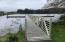 1765 SE Keiski Ln, Waldport, OR 97394 - Nelson Wayside