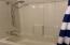 1765 SE Keiski Ln, Waldport, OR 97394 - 2nd bathroom