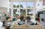7710 NW Spruce Pointe Ln, Seal Rock, OR 97376 - Great Room