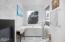 7710 NW Spruce Pointe Ln, Seal Rock, OR 97376 - Master Bathroom 1