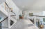 7710 NW Spruce Pointe Ln, Seal Rock, OR 97376 - Elevated Walkway