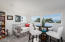 7710 NW Spruce Pointe Ln, Seal Rock, OR 97376 - Cupola