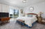 7710 NW Spruce Pointe Ln, Seal Rock, OR 97376 - Master Bedroom  2
