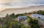 7710 NW Spruce Pointe Ln, Seal Rock, OR 97376 - Oceanfront Home