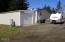 1765 SE Keiski Ln, Waldport, OR 97394 - Attached garage